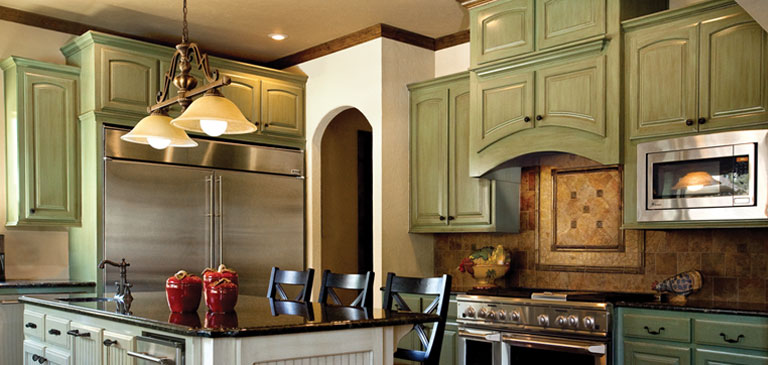 cabinets county remodeling renovations kitchen bucks custom home cabinetry cabinet